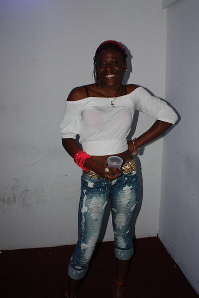 Kadian Jamaicanmecrazy Pics
