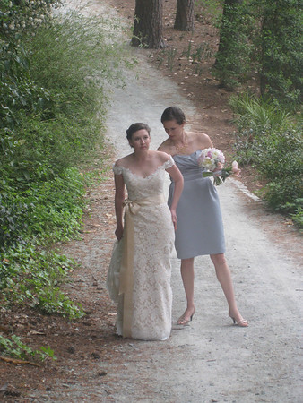 Kate and Jon's Wedding 4-2013