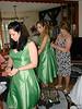 Katie's Wedding 023