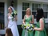 Katie's Wedding 038