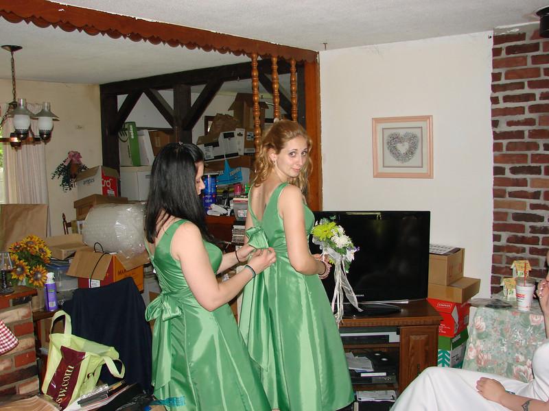 Katie's Wedding 019