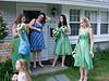 Katie's Wedding 034