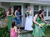 Katie's Wedding 035