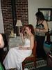 Katie's Wedding 022