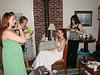Katie's Wedding 024