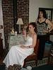 Katie's Wedding 021