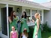 Katie's Wedding 030