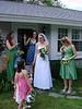 Katie's Wedding 037
