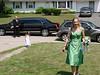 Katie's Wedding 027