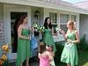 Katie's Wedding 031