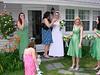 Katie's Wedding 036