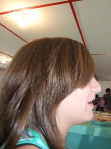 2007_09020114