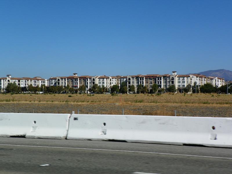 California Limo 010