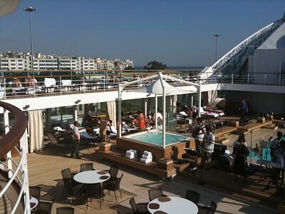Seabourn Cruise 09 061.jpg