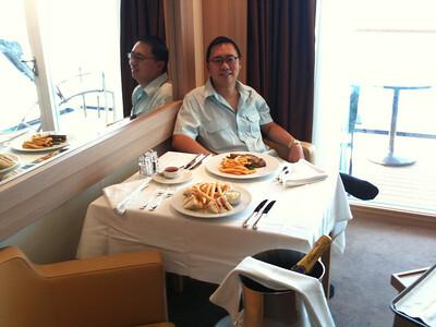 Seabourn Cruise 09 499.jpg