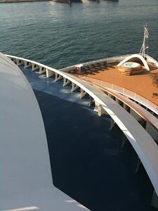 Seabourn Cruise 09 321.jpg