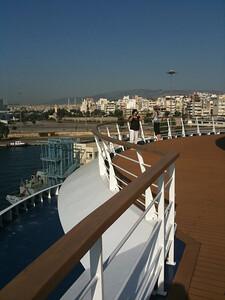 Seabourn Cruise 09 368.jpg