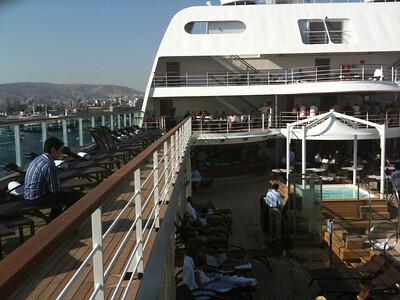 Seabourn Cruise 09 515.jpg