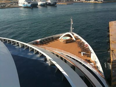 Seabourn Cruise 09 336.jpg