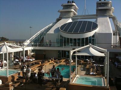 Seabourn Cruise 09 059.jpg