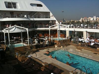 Seabourn Cruise 09 528.jpg