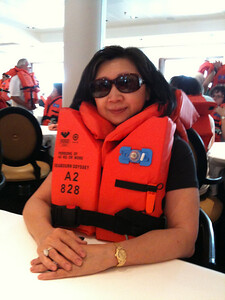 Seabourn Cruise 09 016.jpg