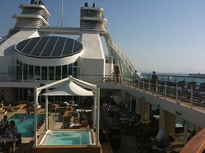 Seabourn Cruise 09 178.jpg