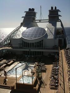 Seabourn Cruise 09 362.jpg