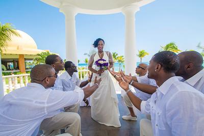 Byrd Wedding-218