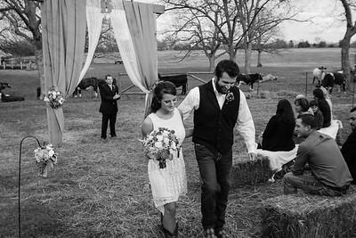 Barsi_Brandon Wedding-77