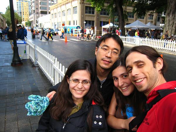 Portland Sept. '08