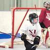 2021_07_29_Brooks Tillerson Hockey_0118_v1