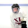 2021_07_29_Brooks Tillerson Hockey_0318_v1