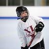 2021_07_29_Brooks Tillerson Hockey_0063_v1