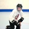 2021_07_29_Brooks Tillerson Hockey_0127_v1