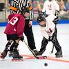 2021_07_29_Brooks Tillerson Hockey_0114_v1