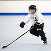 2021_07_29_Brooks Tillerson Hockey_0060_v1