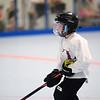 2021_07_29_Brooks Tillerson Hockey_0064_v1