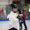 2021_07_29_Brooks Tillerson Hockey_0052_v1