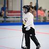 2021_07_29_Brooks Tillerson Hockey_0067_v1