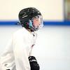 2021_07_29_Brooks Tillerson Hockey_0120_v1