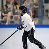 2021_07_29_Brooks Tillerson Hockey_0059_v1