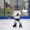 2021_07_29_Brooks Tillerson Hockey_0042_v1