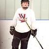 2021_07_29_Brooks Tillerson Hockey_0110_v1