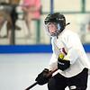 2021_07_29_Brooks Tillerson Hockey_0117_v1
