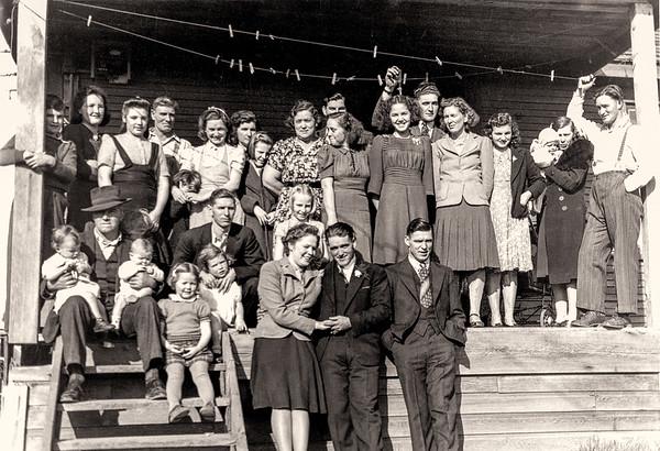 Main Family