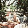 1953ca_C09_Walt Haaser off Diving Board mb Montgomery Officers Club-3