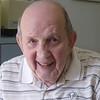 Walt Haaser 03-12-2009