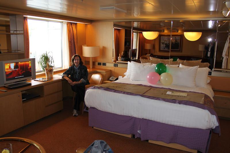 Room SA 7070