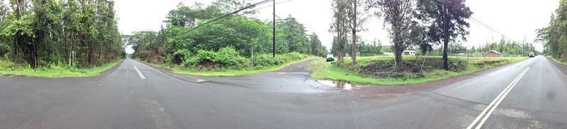 Panorama #3